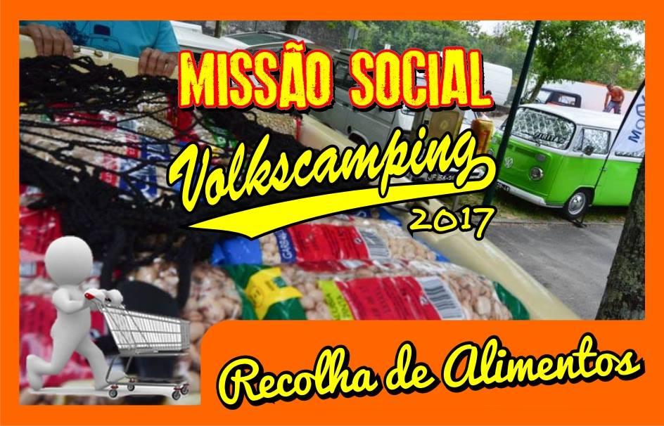 VOLKSCAMPING 2017 - 30 junho a 02 julho - Barragem de Queimadela - FAFE 19146285_1552324928175378_8210396647173597253_n_zpsceb2enzw