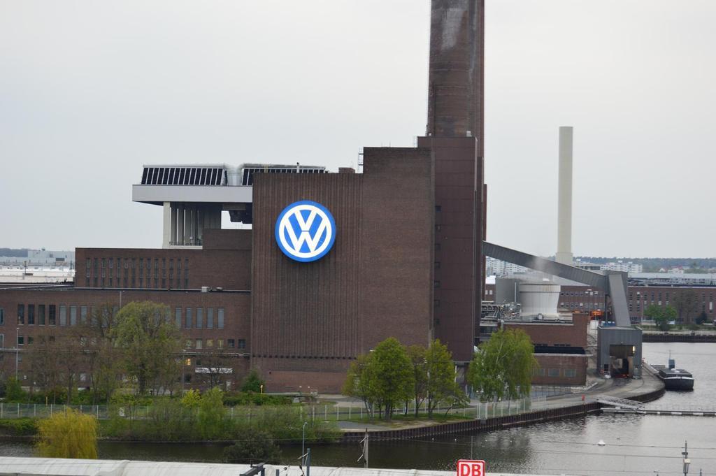 Viagem a Wolfsburg - 22 a 25 Abril 2017  - Página 2 DSC_0005_zpsxiyyg53y