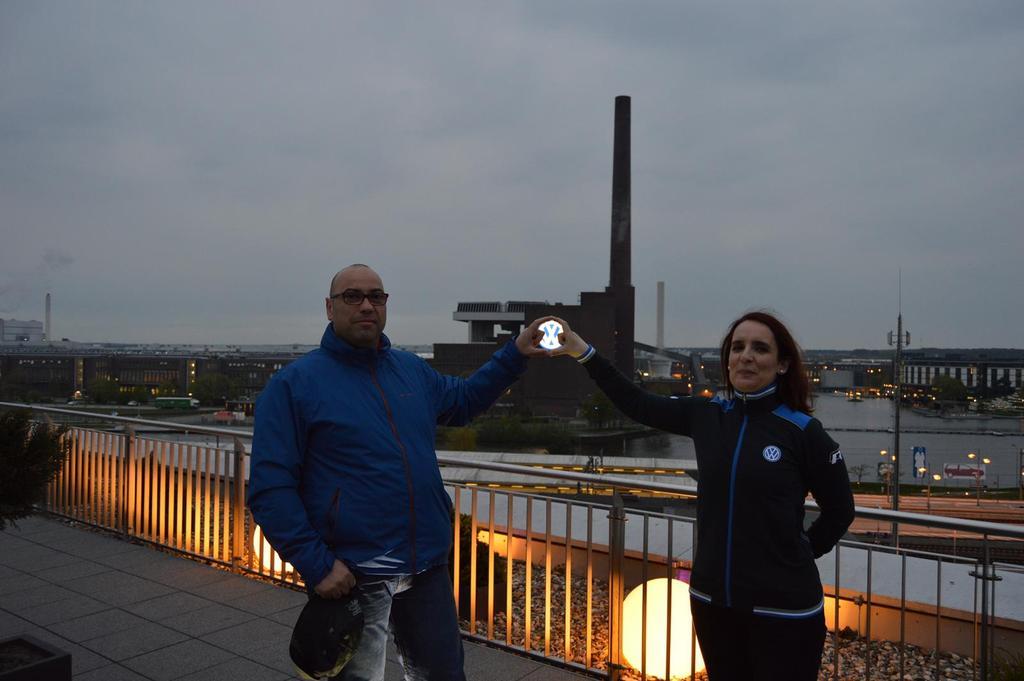Viagem a Wolfsburg - 22 a 25 Abril 2017  - Página 2 DSC_0014_zpsogrfnga8