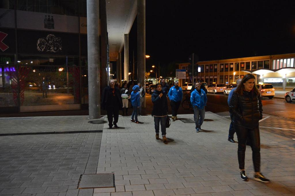 Viagem a Wolfsburg - 22 a 25 Abril 2017  - Página 2 DSC_0027_zpss7ue0uuv