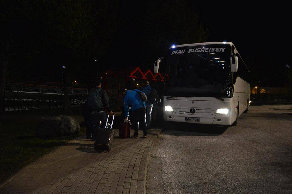 Viagem a Wolfsburg - 22 a 25 Abril 2017  DSC_0029_zpsah3lfd5q