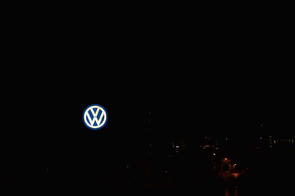 Viagem a Wolfsburg - 22 a 25 Abril 2017  - Página 2 DSC_0048_zpszdznwsgk