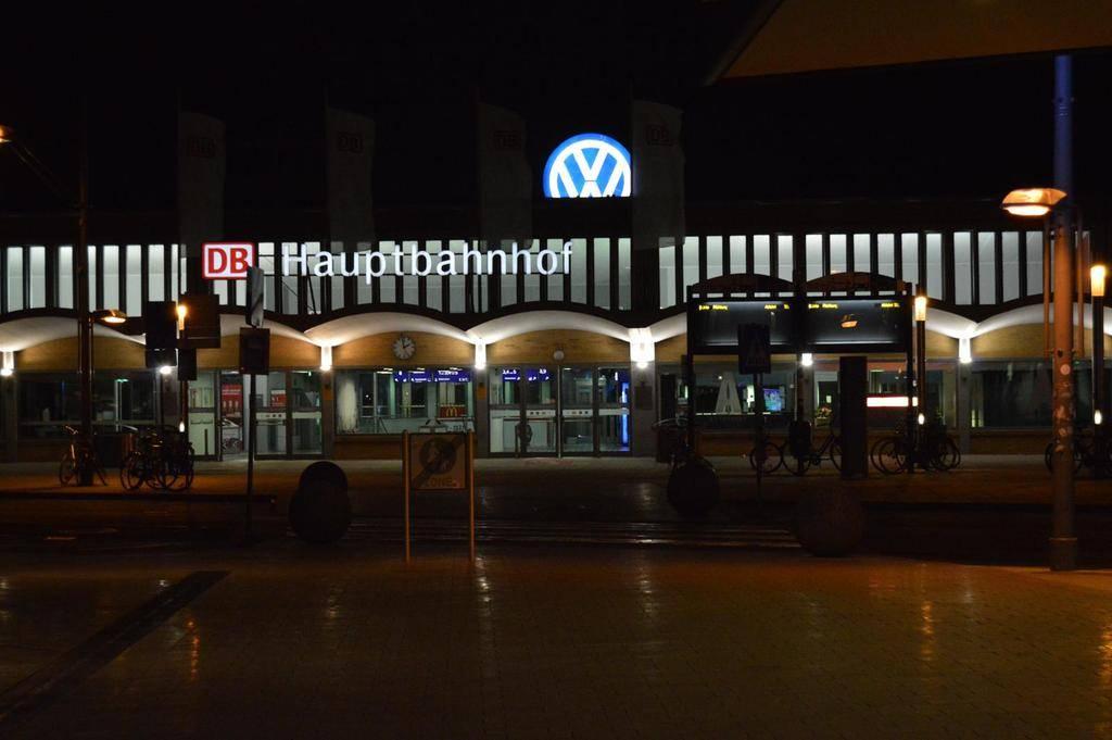 Viagem a Wolfsburg - 22 a 25 Abril 2017  DSC_0058_zpsxvzn2mq9