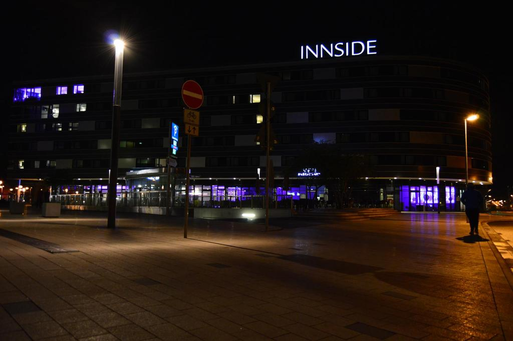 Viagem a Wolfsburg - 22 a 25 Abril 2017  - Página 2 DSC_0068_zpsycb0ttdq