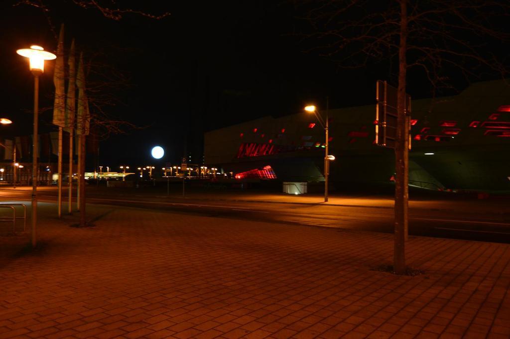 Viagem a Wolfsburg - 22 a 25 Abril 2017  - Página 2 DSC_0076_zpssa30jrs9