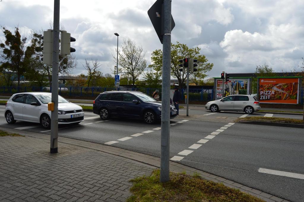 Viagem a Wolfsburg - 22 a 25 Abril 2017  DSC_0082_zpso33ctg32