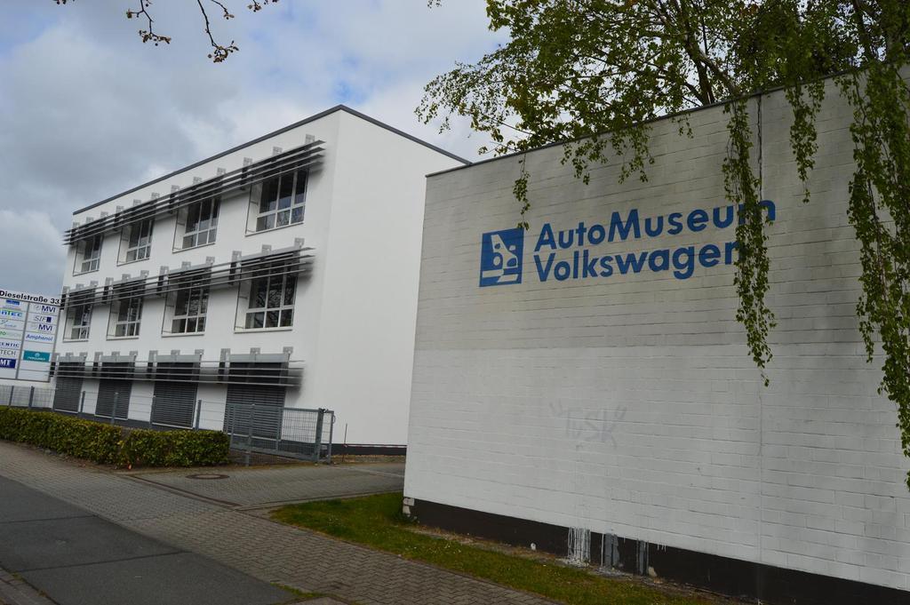 Viagem a Wolfsburg - 22 a 25 Abril 2017  DSC_0083_zpsl10tlvwz