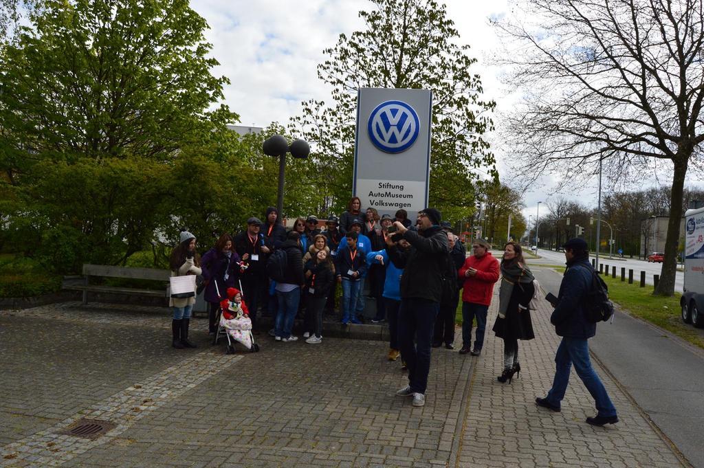 Viagem a Wolfsburg - 22 a 25 Abril 2017  DSC_0085_zpshr6vftd7