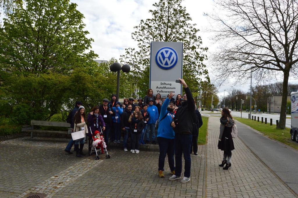 Viagem a Wolfsburg - 22 a 25 Abril 2017  DSC_0086_zpsooetonpv