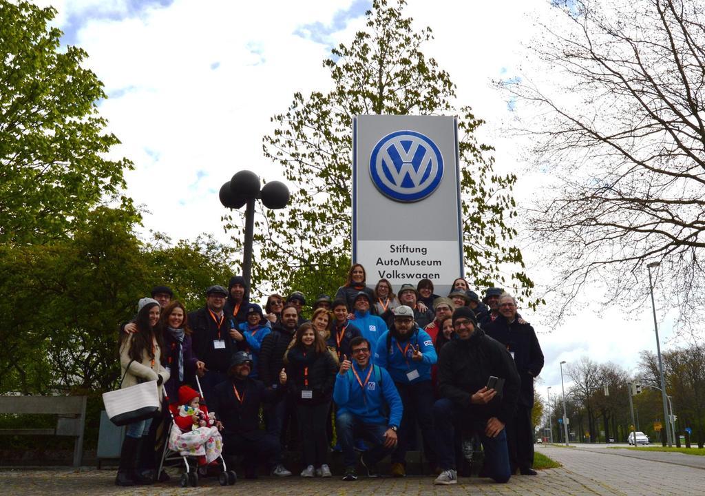Viagem a Wolfsburg - 22 a 25 Abril 2017  DSC_0087_zpsanwpqjbi
