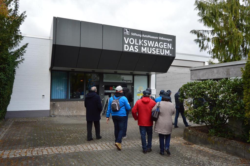 Viagem a Wolfsburg - 22 a 25 Abril 2017  DSC_0088_zpsdov2ipgi