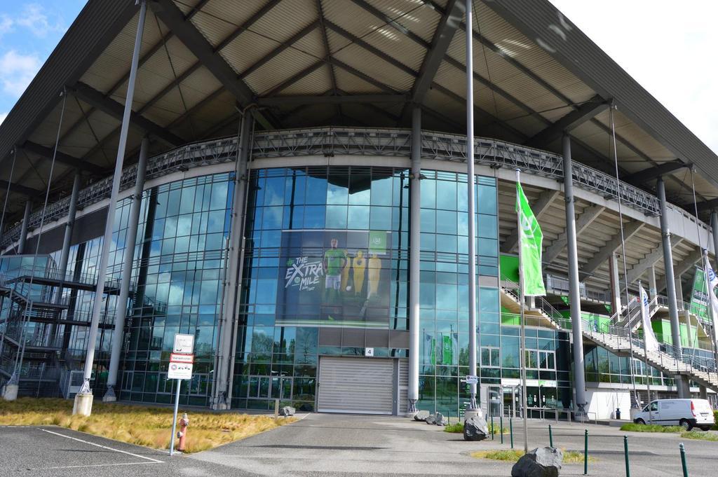 Viagem a Wolfsburg - 22 a 25 Abril 2017  - Página 2 DSC_0088_zpsvtkfvwxj
