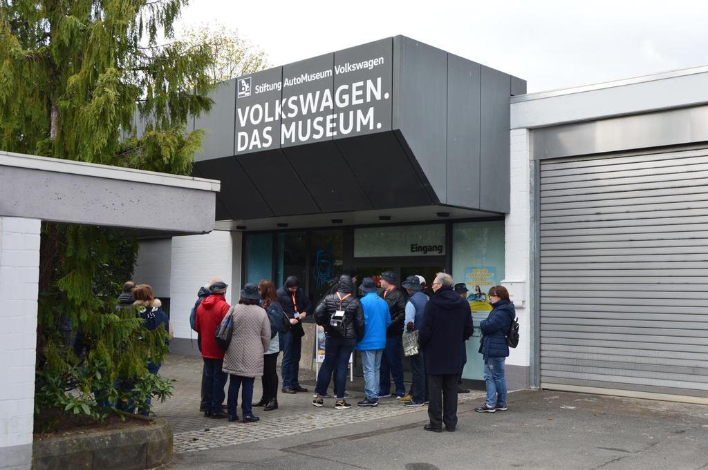 Viagem a Wolfsburg - 22 a 25 Abril 2017  DSC_0089_zpsgijce9vq