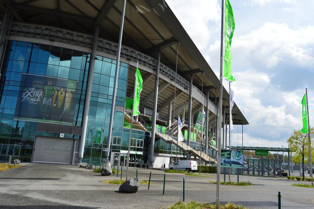 Viagem a Wolfsburg - 22 a 25 Abril 2017  - Página 2 DSC_0089_zpsuo91eoxi