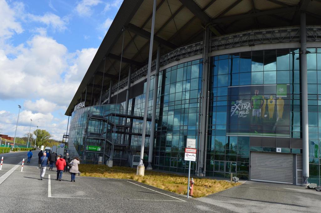 Viagem a Wolfsburg - 22 a 25 Abril 2017  - Página 2 DSC_0090_zpskfzfd07s