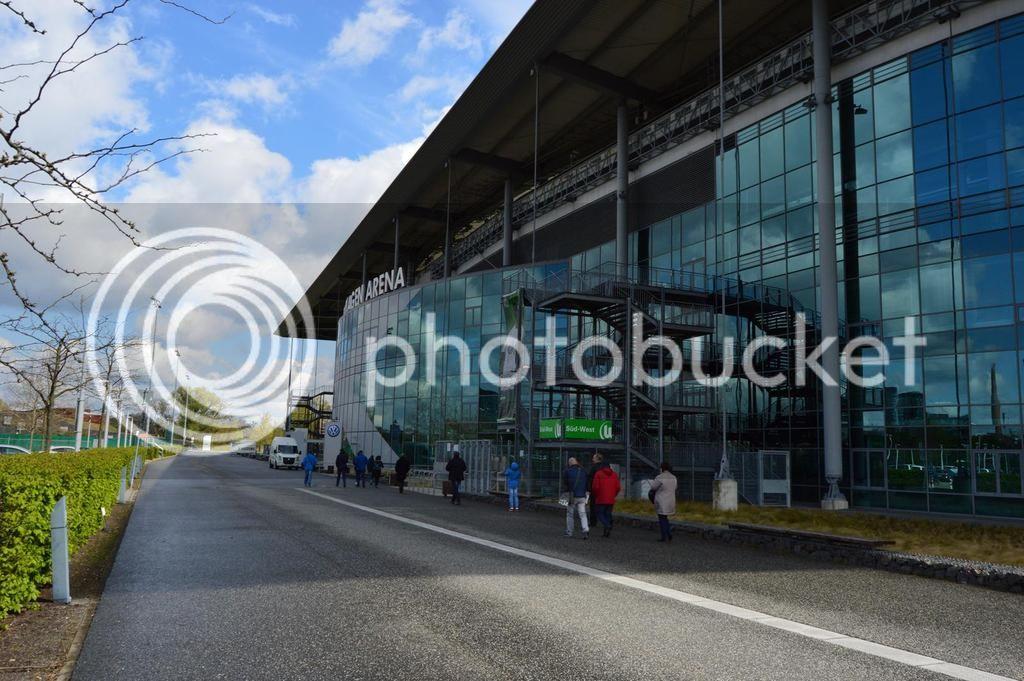 Viagem a Wolfsburg - 22 a 25 Abril 2017  - Página 2 DSC_0091_zpsoxrxh9wo