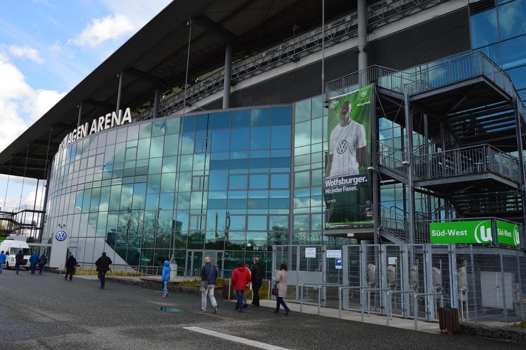 Viagem a Wolfsburg - 22 a 25 Abril 2017  - Página 2 DSC_0092_zpsnqznxxij