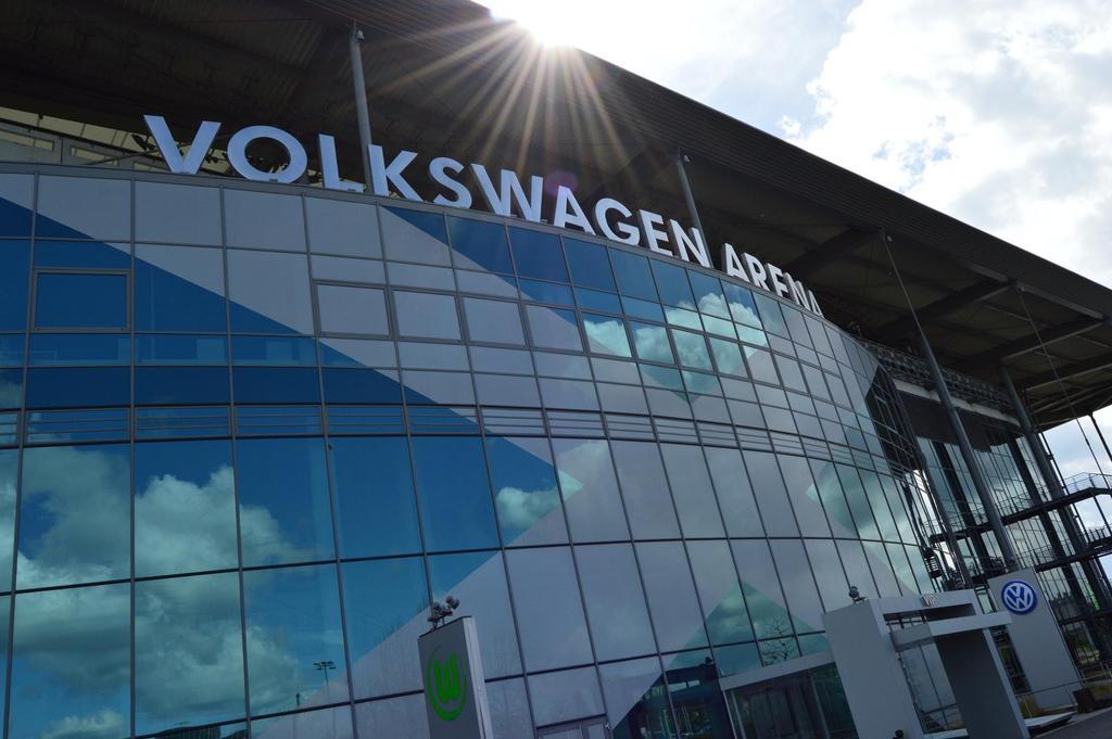 Viagem a Wolfsburg - 22 a 25 Abril 2017  - Página 2 DSC_0094_zpsj4liy03a