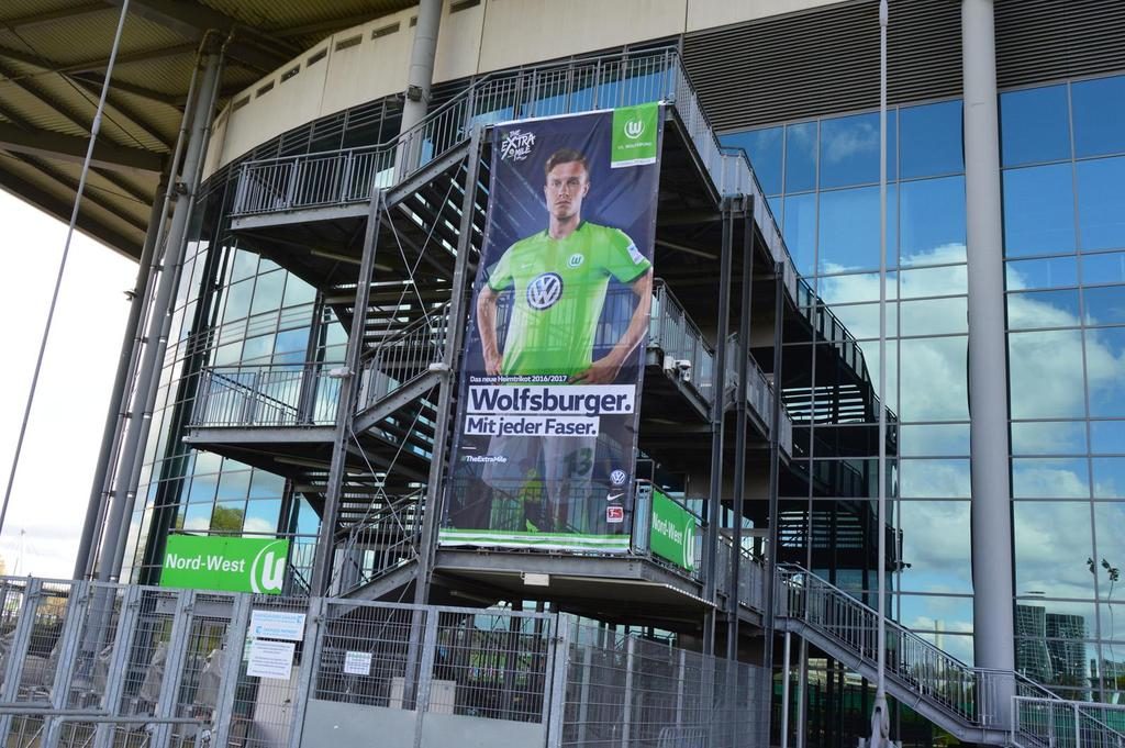 Viagem a Wolfsburg - 22 a 25 Abril 2017  - Página 2 DSC_0095_zps7hmefqlv