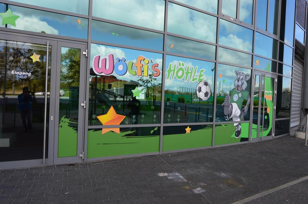 Viagem a Wolfsburg - 22 a 25 Abril 2017  - Página 2 DSC_0098_zpsdxdcu7dc