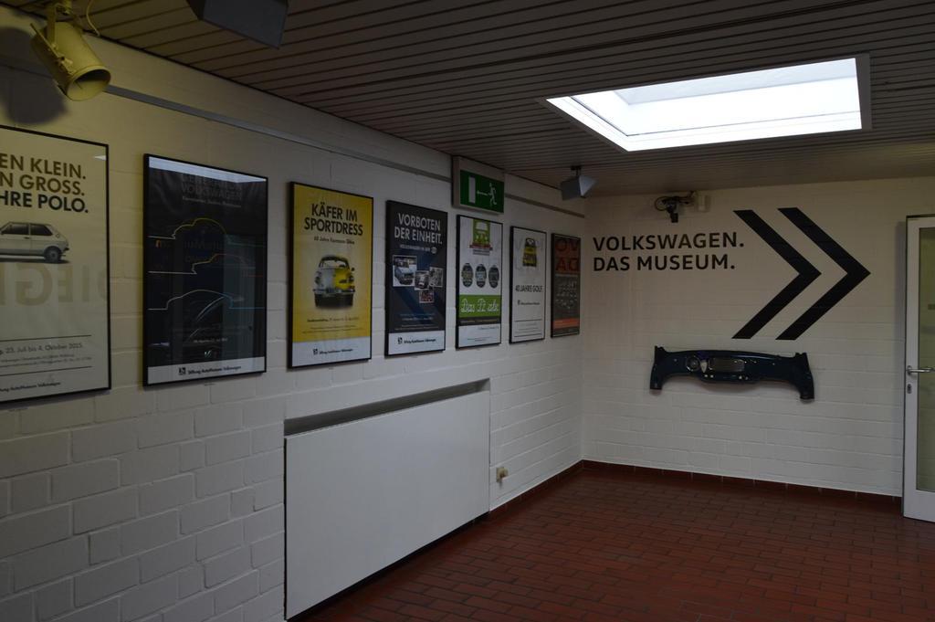 Viagem a Wolfsburg - 22 a 25 Abril 2017  DSC_0098_zpsrkimpota