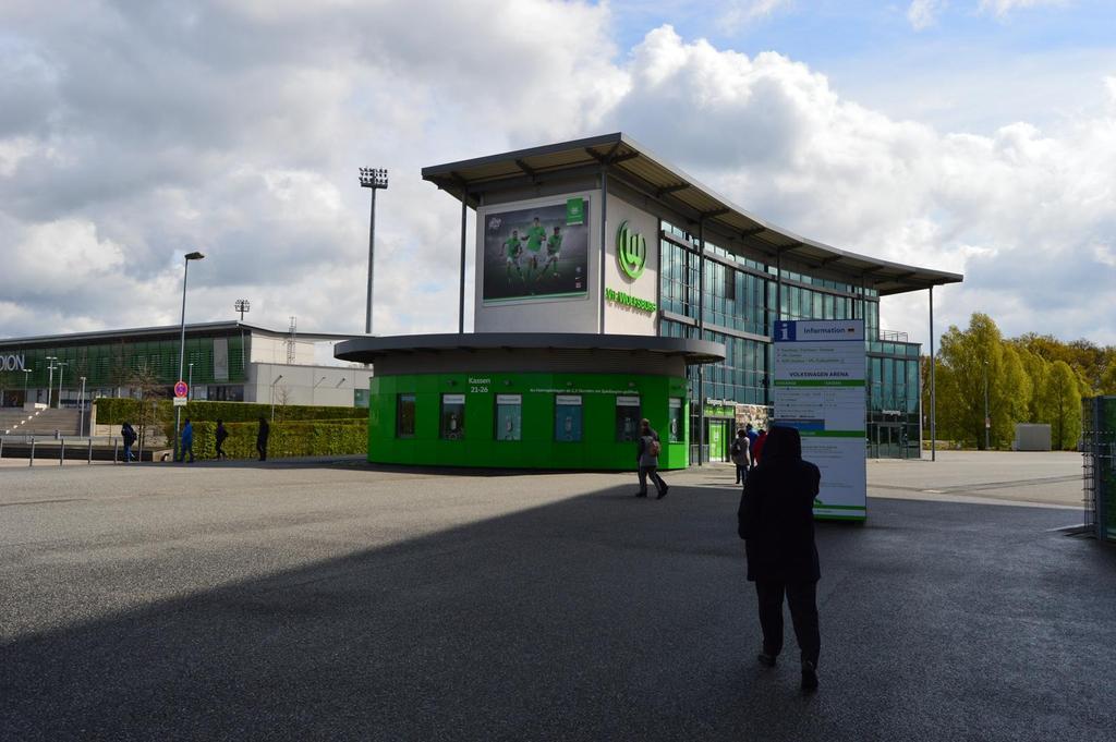 Viagem a Wolfsburg - 22 a 25 Abril 2017  - Página 2 DSC_0099_zps8rf1dnhc
