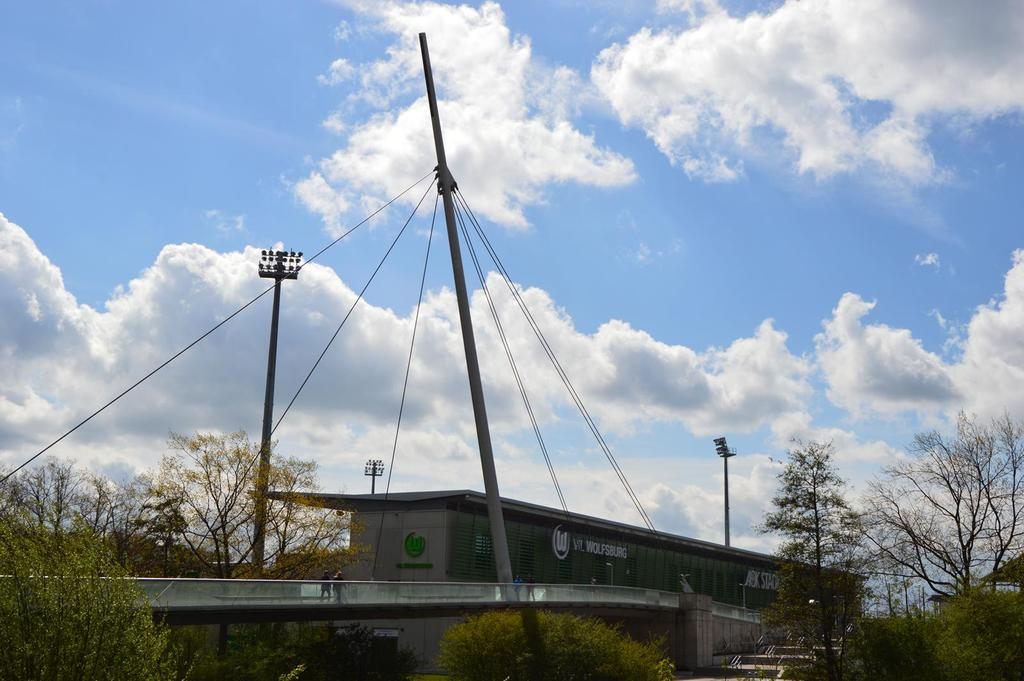Viagem a Wolfsburg - 22 a 25 Abril 2017  - Página 2 DSC_0103_zpssd9sm32i