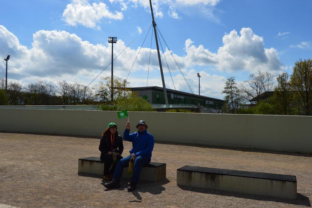 Viagem a Wolfsburg - 22 a 25 Abril 2017  - Página 2 DSC_0105_zpskusvrjdy