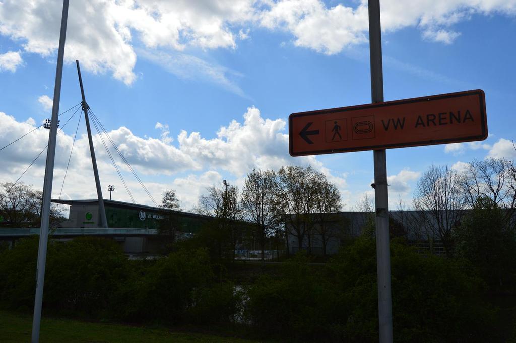 Viagem a Wolfsburg - 22 a 25 Abril 2017  - Página 2 DSC_0106_zpsmh4lltr5