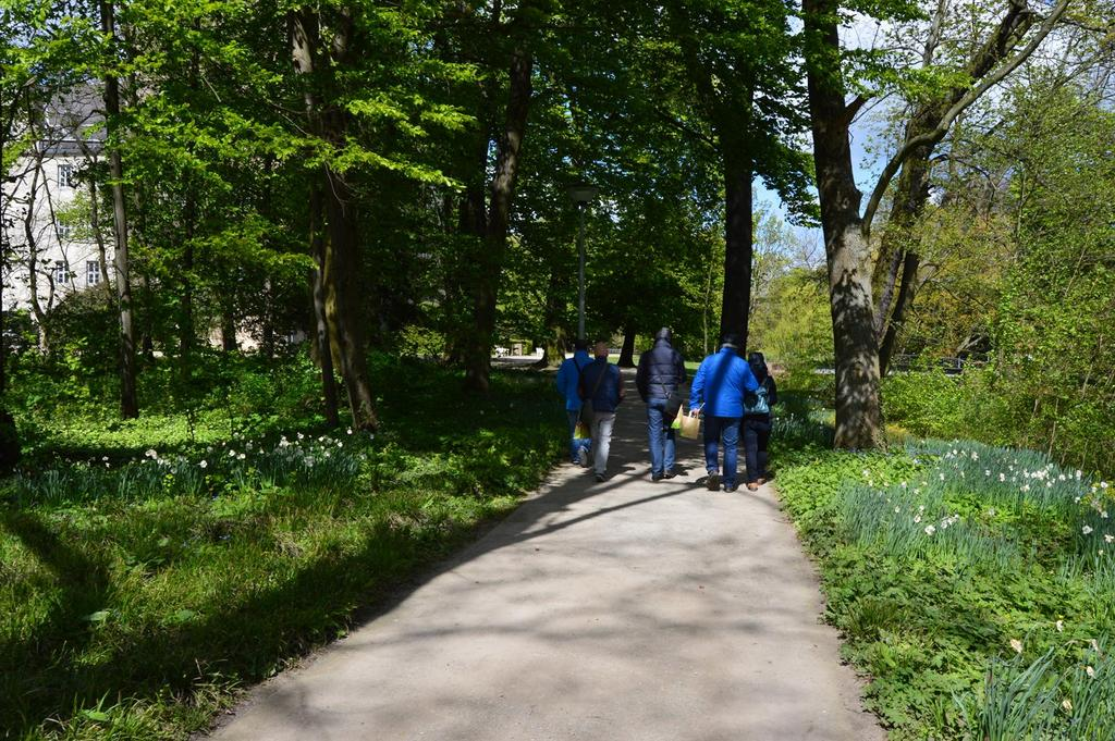 Viagem a Wolfsburg - 22 a 25 Abril 2017  - Página 2 DSC_0107_zpsmckmbegl
