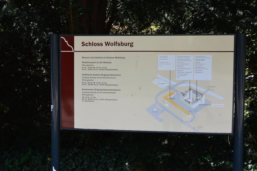 Viagem a Wolfsburg - 22 a 25 Abril 2017  - Página 2 DSC_0115_zps9hyjhzbu