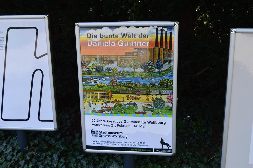 Viagem a Wolfsburg - 22 a 25 Abril 2017  - Página 2 DSC_0116_zpsminriyj7