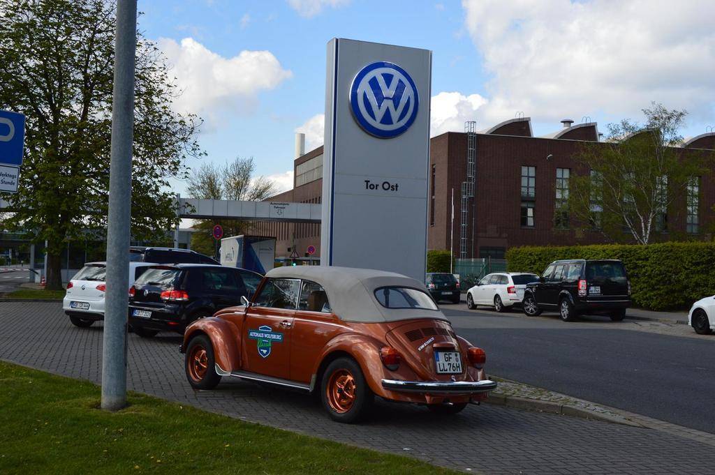 Viagem a Wolfsburg - 22 a 25 Abril 2017  - Página 2 DSC_0126_zpsrhol5mwp