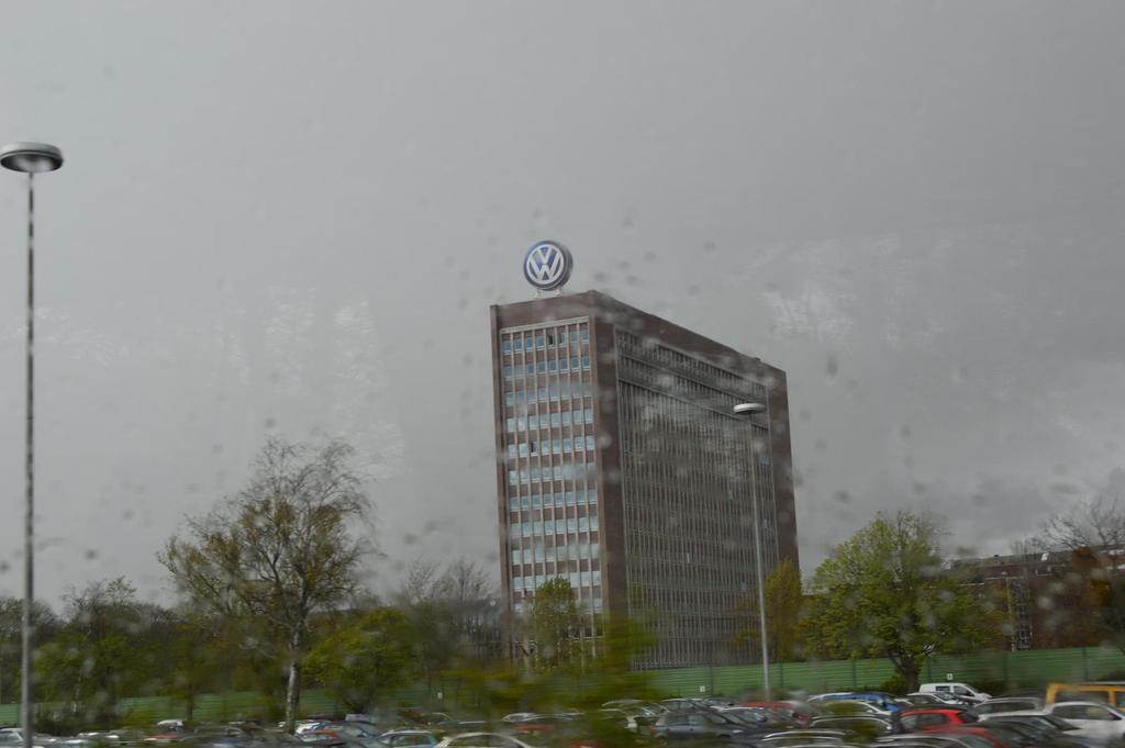 Viagem a Wolfsburg - 22 a 25 Abril 2017  - Página 2 DSC_0140_zpschhe7qsm