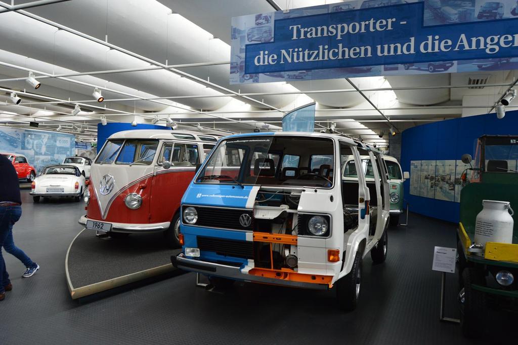 Viagem a Wolfsburg - 22 a 25 Abril 2017  DSC_0142_zpstjwb4soy