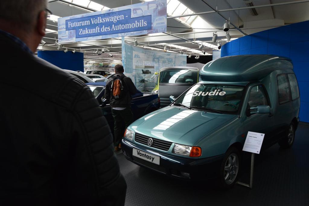 Viagem a Wolfsburg - 22 a 25 Abril 2017  DSC_0221_zpslws6xutm