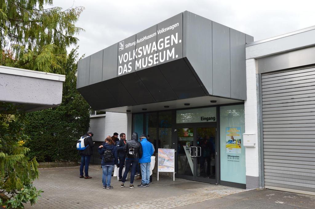 Viagem a Wolfsburg - 22 a 25 Abril 2017  DSC_0240_zpsvcslnku1