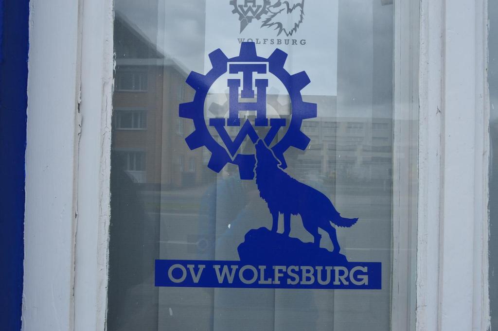 Viagem a Wolfsburg - 22 a 25 Abril 2017  DSC_0243_zpspsf7n7fs