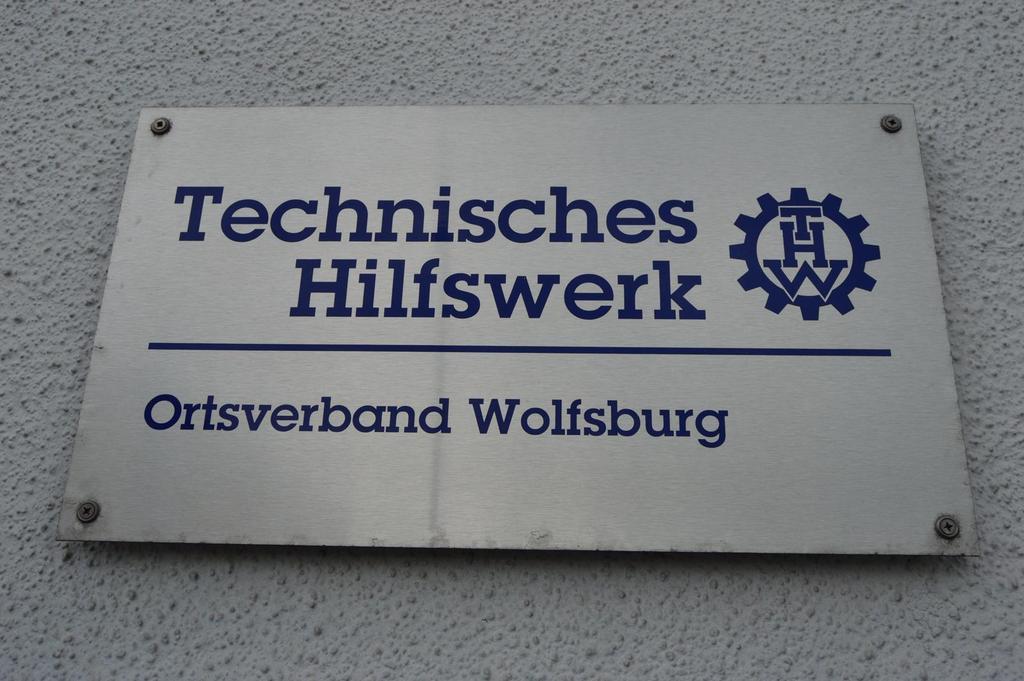 Viagem a Wolfsburg - 22 a 25 Abril 2017  DSC_0244_zps6brz2evl