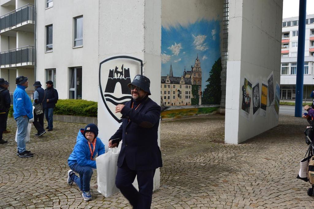 Viagem a Wolfsburg - 22 a 25 Abril 2017  DSC_0246_zpsxi9xra3n