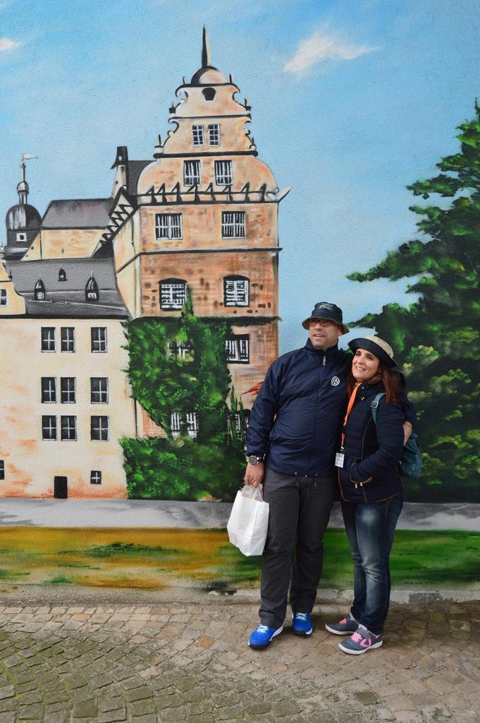 Viagem a Wolfsburg - 22 a 25 Abril 2017  DSC_0254_zpsav5kg0zh
