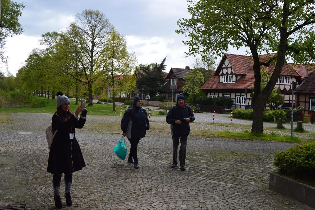Viagem a Wolfsburg - 22 a 25 Abril 2017  DSC_0255_zpsxajndbem