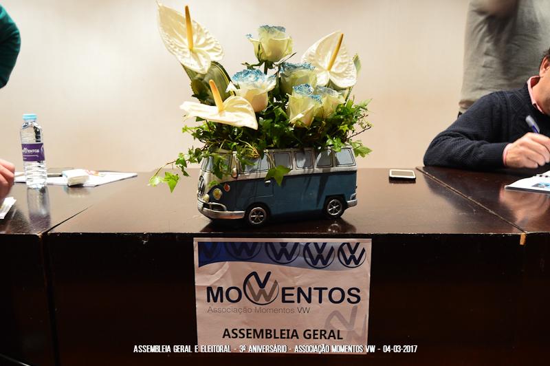 Assembleia Geral; Assembleia Eleitoral; 3º Aniversário Associação Momentos VW DSC_0273_zpsevwmzkd7