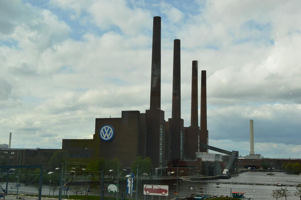 Viagem a Wolfsburg - 22 a 25 Abril 2017  DSC_0277_zpsx1nquhlk