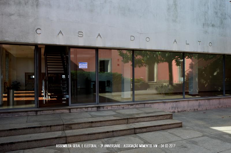 Assembleia Geral; Assembleia Eleitoral; 3º Aniversário Associação Momentos VW DSC_0287_zpsus0gasnx