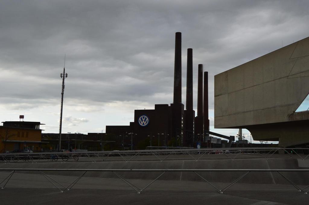 Viagem a Wolfsburg - 22 a 25 Abril 2017  DSC_0366_zpsaqcnbb7m