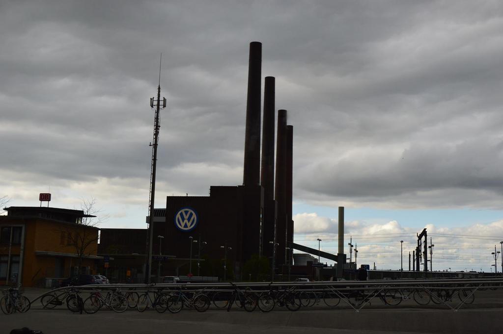 Viagem a Wolfsburg - 22 a 25 Abril 2017  DSC_0368_zpsbrrtckmb