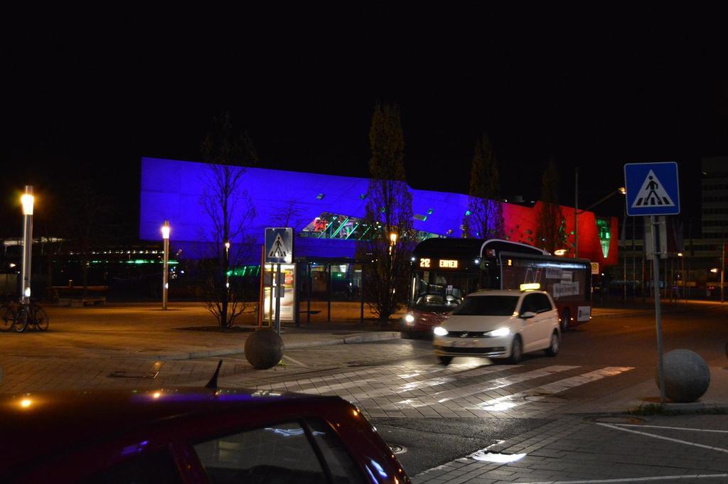 Viagem a Wolfsburg - 22 a 25 Abril 2017  DSC_0372_zps65ittkdo