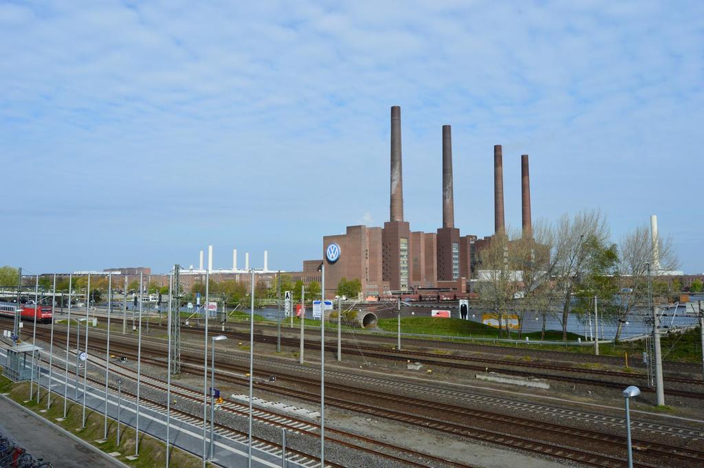 Viagem a Wolfsburg - 22 a 25 Abril 2017  DSC_0430_zpsmcu8ixpx