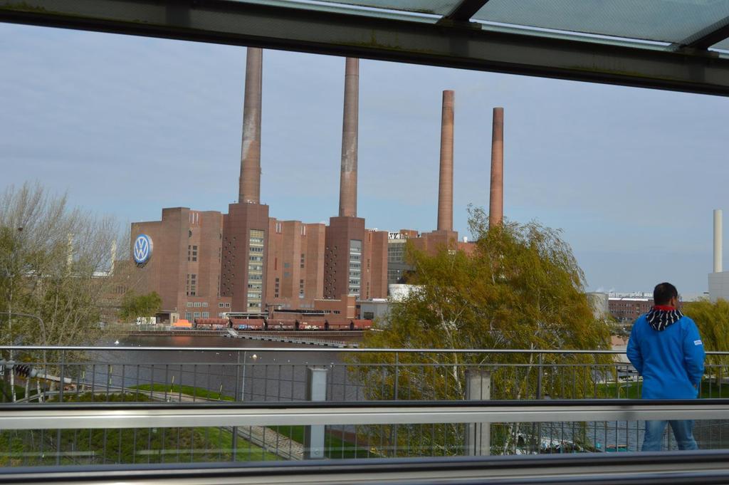 Viagem a Wolfsburg - 22 a 25 Abril 2017  DSC_0441_zps01ycv1er